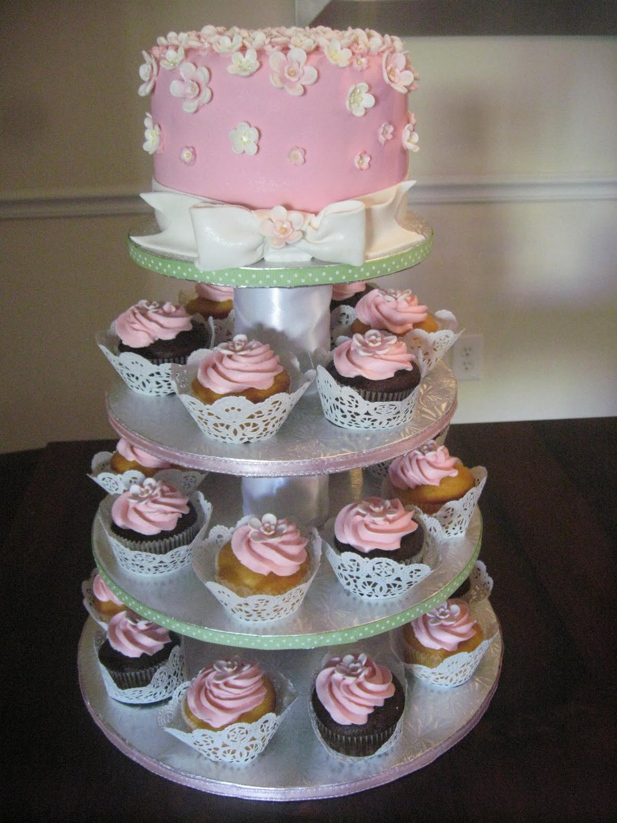 cupcakes shower cakes baptisms cake smash cake pink cake baby