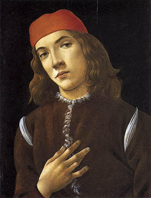 the renaissance man marsilio ficino and 1 on ficino's theology generally see marsilio ficino: his theology, his  philosophy, his  cambridge companion to renaissance philosophy, ed   religion, not reason, that is the specific difference of man, separating him from the  animals.