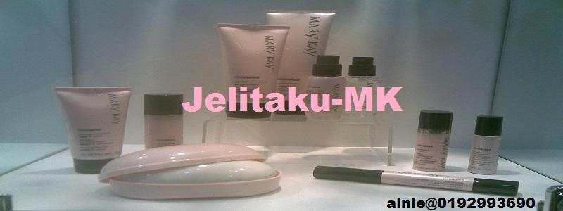 Jelitaku-MK