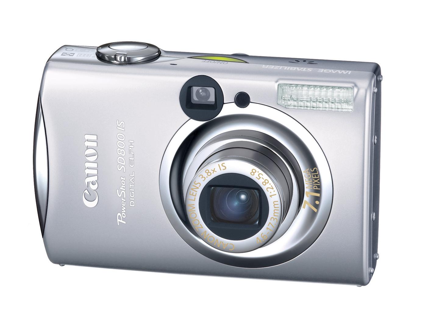 Camaras fotograficas canon en costa rica 36