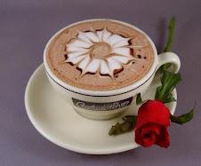 Egy kávét  ???!!!