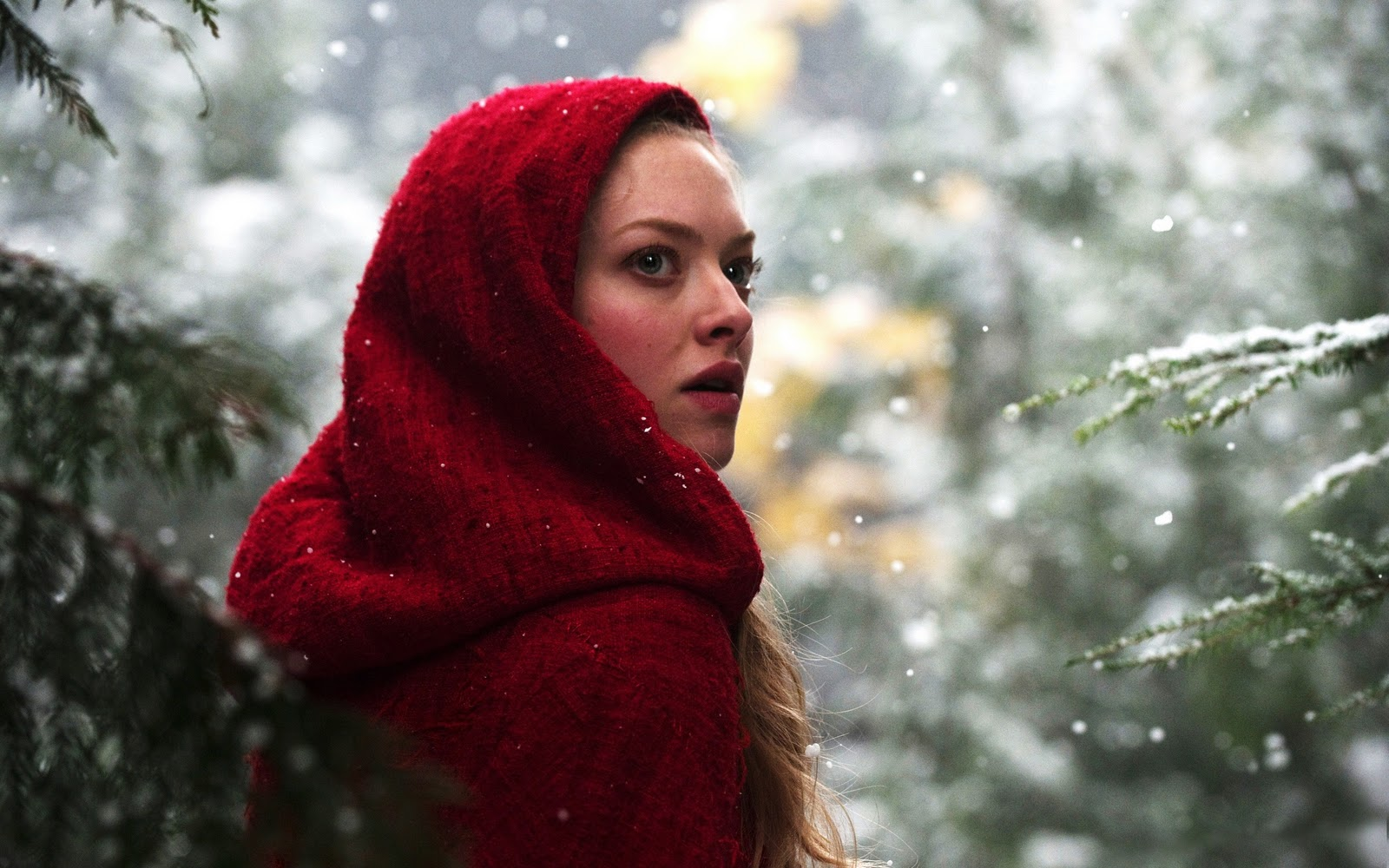 http://3.bp.blogspot.com/_g4hpZkL3W6M/TThD76PTD_I/AAAAAAAABOg/Q5a1AuB4WuA/s1600/amanda_seyfried_in_red_riding_hood-wide.jpg