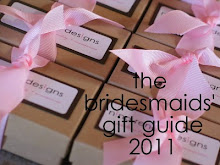 Gift Guide 2011