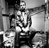 Reportaje sobre Francis Bacon