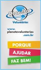 planeta voluntario