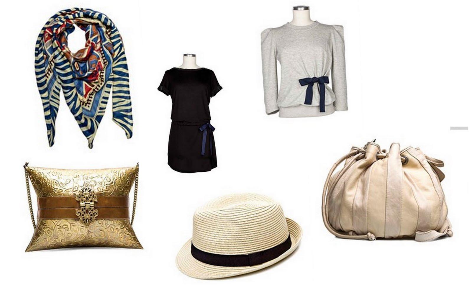 hazel, shopping tour, madrid, shoes