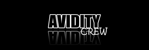 Avidity Crew