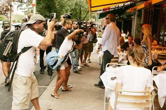 LA PROBLEMATICA SOCIAL: julio 2010 - photo#28