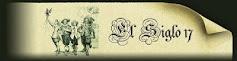 ELSIGLO XVII: GUIA PARA GENEALOGISTAS