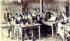 LA EDUCACION EN EL SIGLO XIX