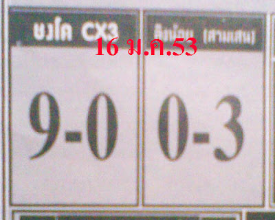 Thai Lottery Best Tips 2013 . Forum contains best free real excitement