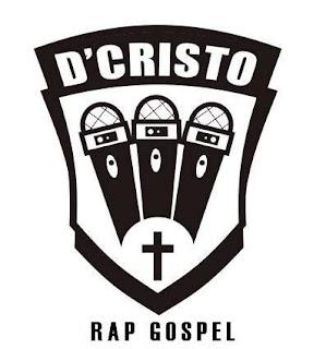 dCristo Produções