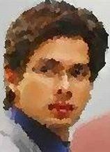 Zaril Ikhwan