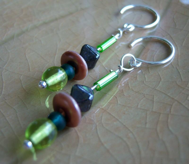 [earrings.php]