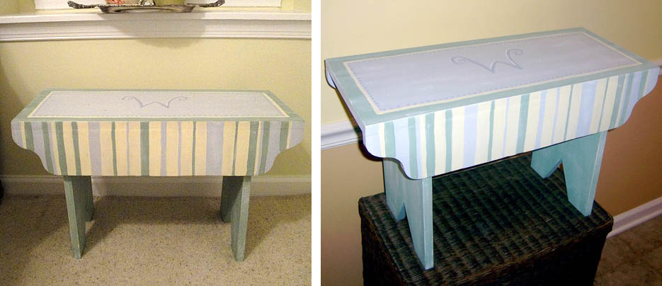 100 How To Upholster A Bench Diy Re Your