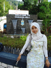 me at penang hill...=)