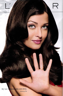 Aishwarya Rai Latest Romance Hairstyles, Long Hairstyle 2013, Hairstyle 2013, New Long Hairstyle 2013, Celebrity Long Romance Hairstyles 2417