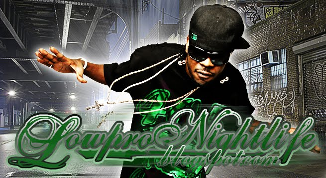 LOWPROFILE ENT.com da (kush nation station)