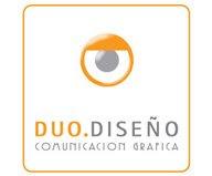 DuoDiseño Comunicación Gráfica