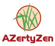 AZertyZen