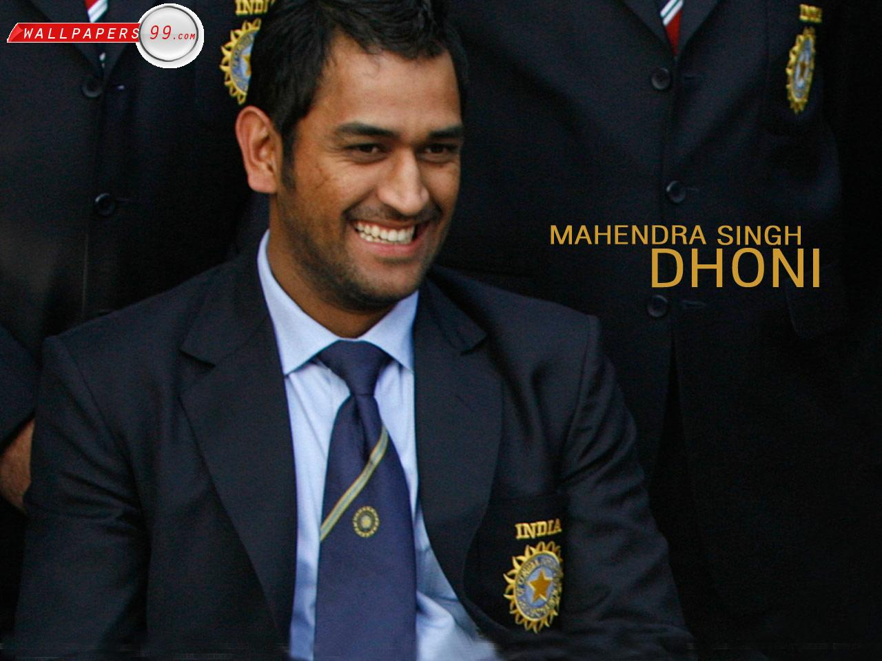 Essay on m s dhoni
