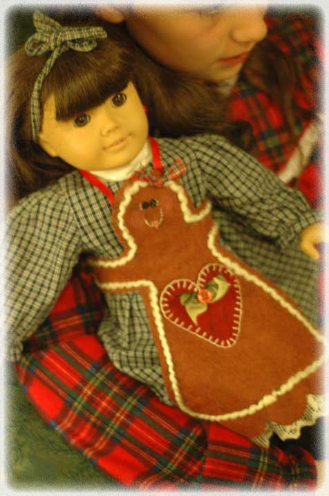 [Heathers+gingerbread+apron.jpg]