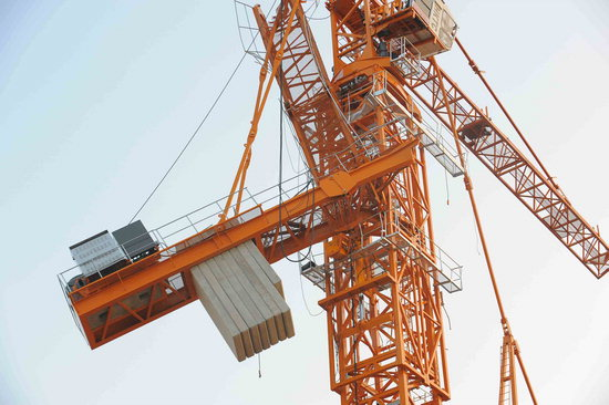 Tower Crane Fails : Tower crane accidents july