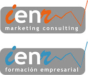 IenR Marketing Consulting