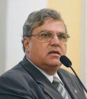 HENRIQUE QUEIROZ