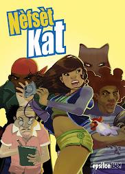 Nèfsèt Kat vol 1