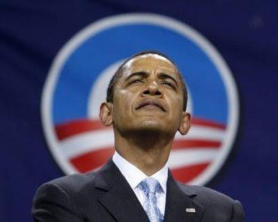 http://3.bp.blogspot.com/_g73H-o8hMDQ/SqguDguWRyI/AAAAAAAAA8U/o_1s0Y9kXuc/s400/obama_smug.jpg