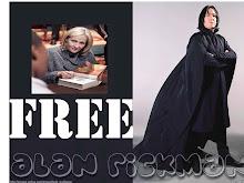 FREE ALAN