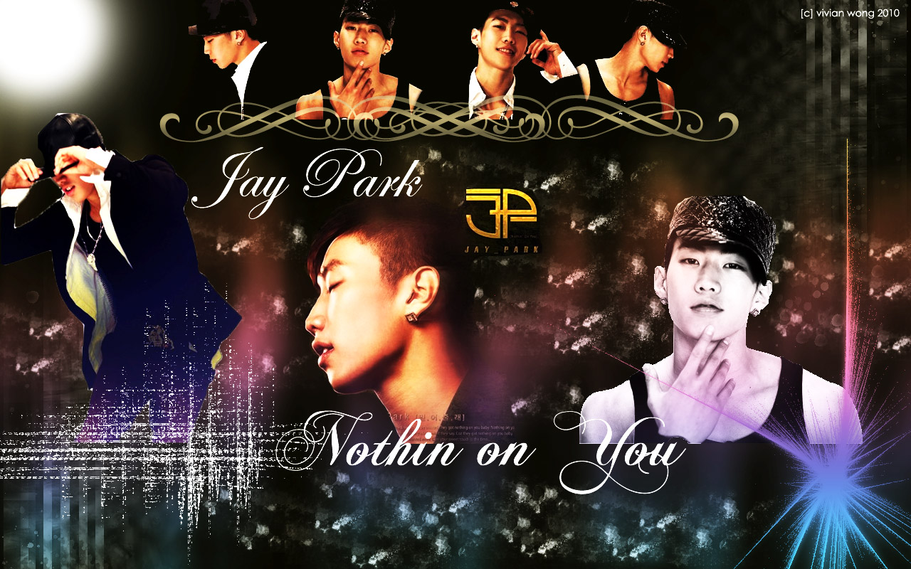 to jay park jay park an interview to jay park
