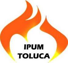 IPUM TOLUCA
