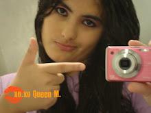 Queen M.