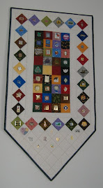 Pin Banner Full