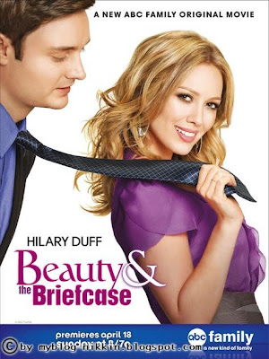 Assistir Beauty & the Briefcase – Legendado – Ver Filme Online