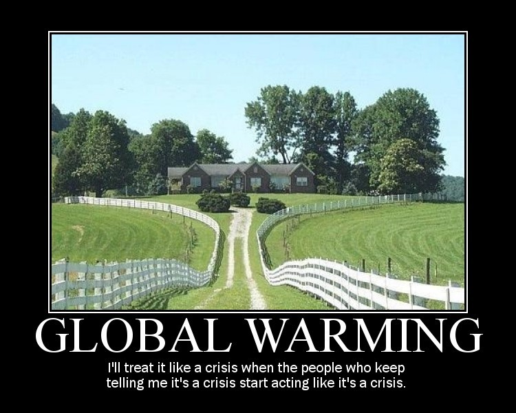 [Image: Global+Warming.jpg]