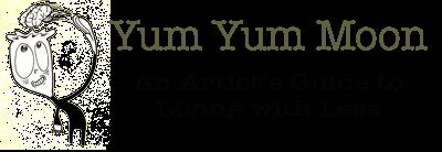 Yum Yum Moon