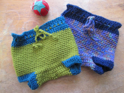 Free Crochet Pattern For Baby Diaper Soaker : CROCHET DIAPER SOAKER PATTERNS FREE CROCHET PATTERNS