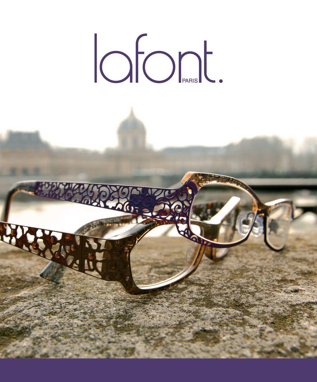 Jean lafont eyeglasses frames - Authentic Lafont Eyeglasses Popularglasses Com