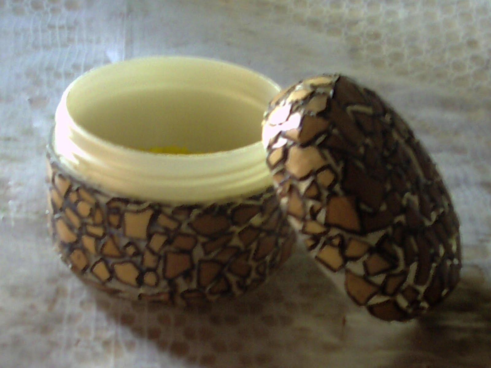 S  Bado  30 De Octubre De 2010