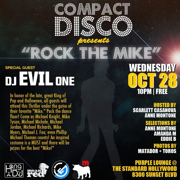 [ROCK+THE+MIKE+COMPACT+DISCO.jpg]