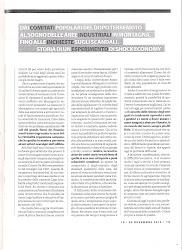 Carta novembre 2010 (2)