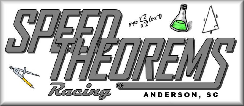 Speed Theorems Racing Team
