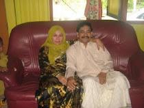 LOVE BOTH OF U ALWAYS