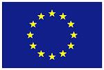A noite europeia dos investigadores é uma iniciativa de