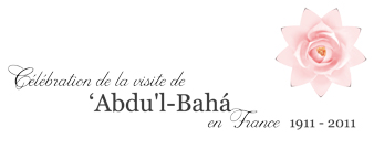 1911 - 2011