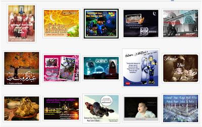 Search Results Ucapan Aidilfitri Kreatif : Pusatnya Download Gambar