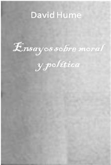 book оптика 2012